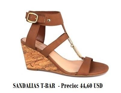 sandalias-andrea-precios-y-modelos-1