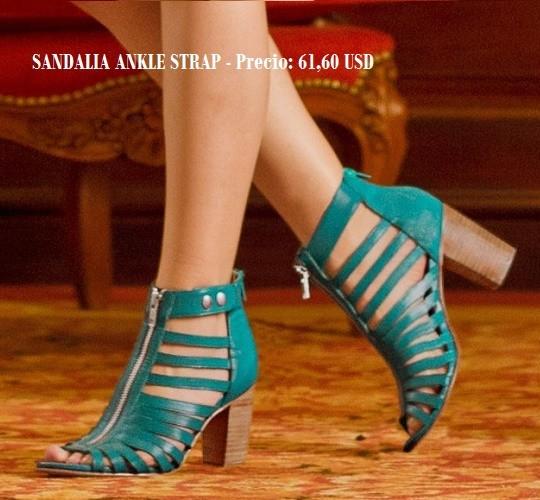 sandalias-andrea-precios-y-modelos-3