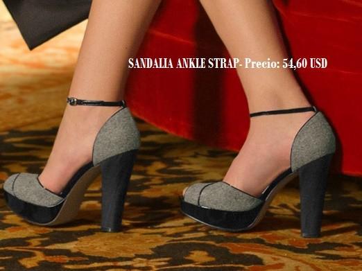 sandalias-andrea-precios-y-modelos-4