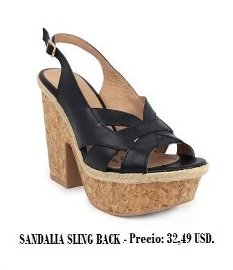 sandalias-andrea-precios-y-modelos-6