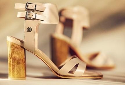 sandalias-cuple-precios-y-modelos-2