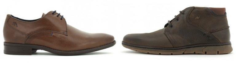 zapatos-fluchos-de-hombre-1