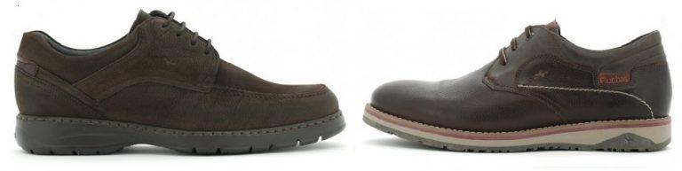 zapatos-fluchos-de-hombre-2