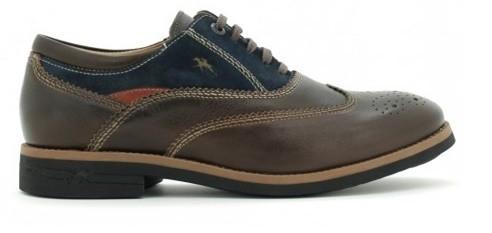 zapatos-fluchos-de-hombre-3