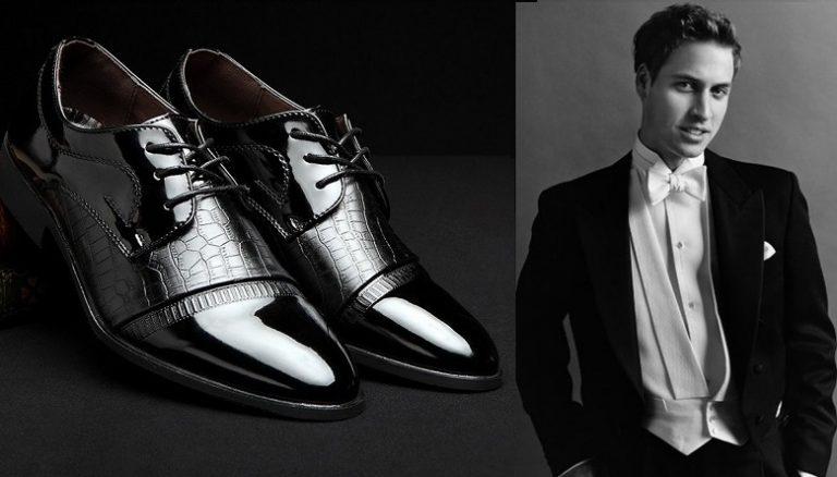 zapatos-oxford-hombres-precios-y-modelos-1