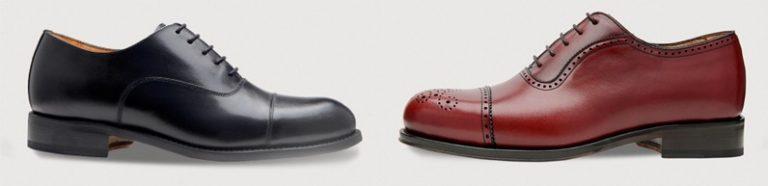 zapatos-oxford-hombres-precios-y-modelos-2