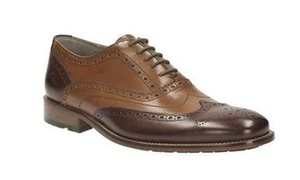 zapatos-oxford-hombres-precios-y-modelos-3
