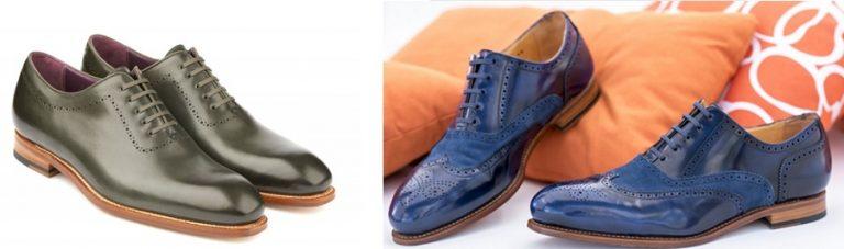 zapatos-oxford-hombres-precios-y-modelos-4