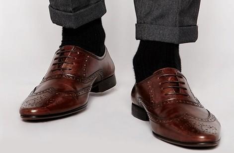 zapatos-oxford-hombres-precios-y-modelos-5