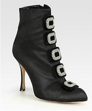 botas-manolo-blahnik-precios-1