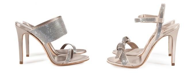 catálogo-zapatos-novia-pedro- garcía-1