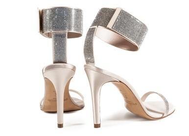 catálogo-zapatos-novia-pedro- garcía-2