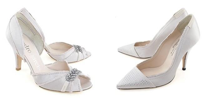 catálogo-zapatos-novia-pedro- garcía-3