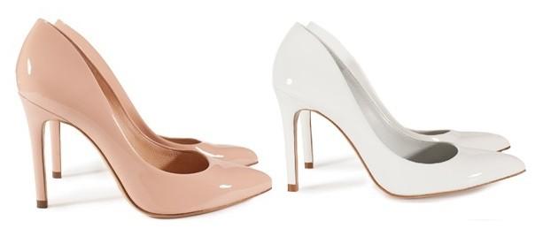 catálogo-zapatos-novia-pedro- garcía-4