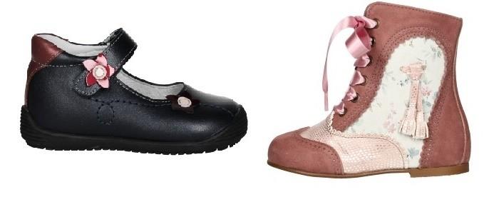 catálogo.gody-zapatos-para-niños-2
