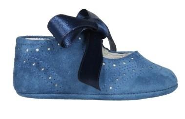 catálogo.gody-zapatos-para-niños-3