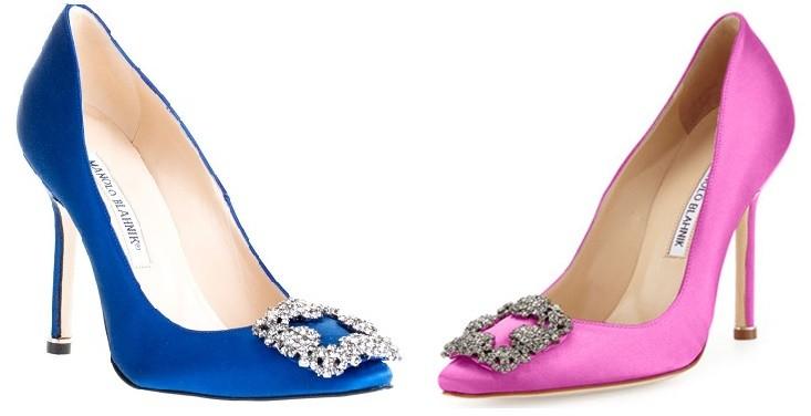 manolo-blahnik-catálogo-zapatos-outlet-1