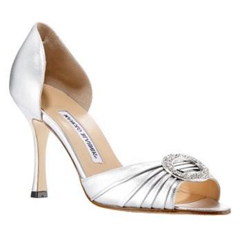 manolo-blahnik-catálogo-zapatos-outlet-3