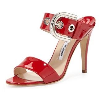 manolo-blahnik-catálogo-zapatos-outlet-5
