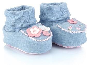 prenatal-zapatos-para-bebes-2