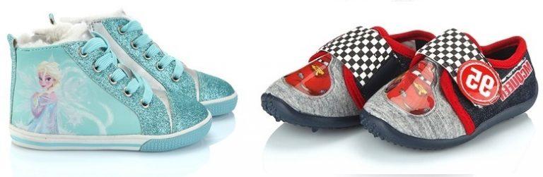 prenatal-zapatos-para-bebes-3