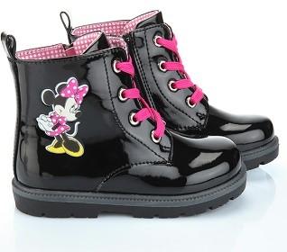 prenatal-zapatos-para-bebes-4