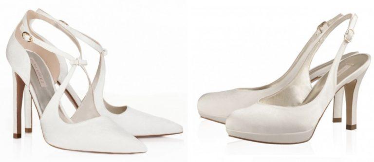 pura-lópez-catálogo-zapatos-novia-3