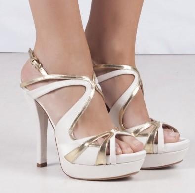 pura-lópez-catálogo-zapatos-novia-4