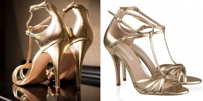 pura-lópez-catálogo-zapatos-novia-5