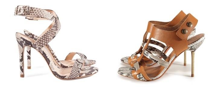 sandalias-pedro-garcia-precios- y-modelos-1