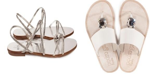 sandalias-pedro-garcia-precios- y-modelos-2