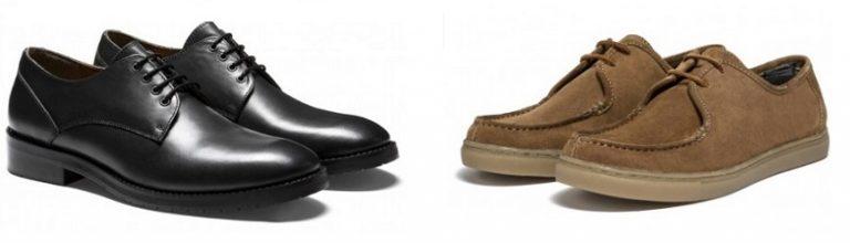 4065d221b2ba9 United Colors Of Benetton  nuevos zapatos  2019 zapatos de moda