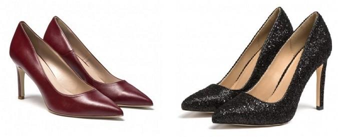 89649cb578d13 united-colors-of- benetton-nuevos-modelos-zapatos-2 -  2019 ...