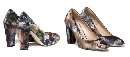 united-colors-of- benetton-nuevos-modelos-zapatos-3