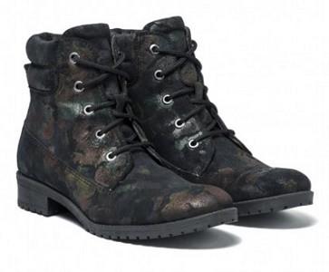 benetton-nuevos-modelos-zapatos-4