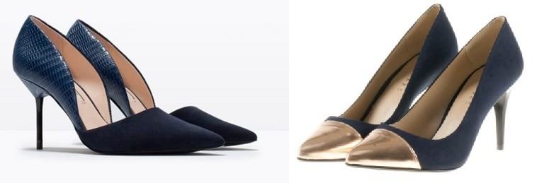 zapatos-mujer-azul-marino-nuestros-recomendados-3