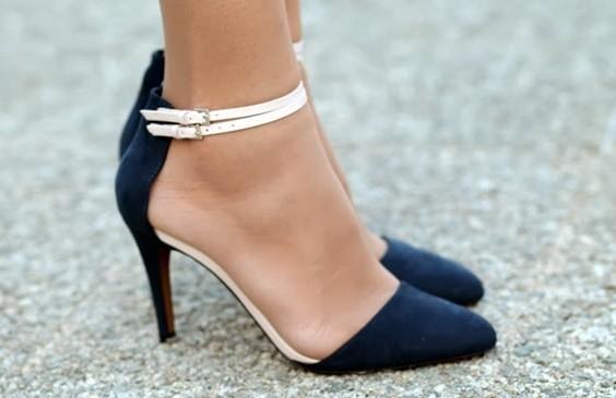 a04c14515b6 zapatos-mujer-azul-marino-nuestros-recomendados-5 -  2019 zapatos ...