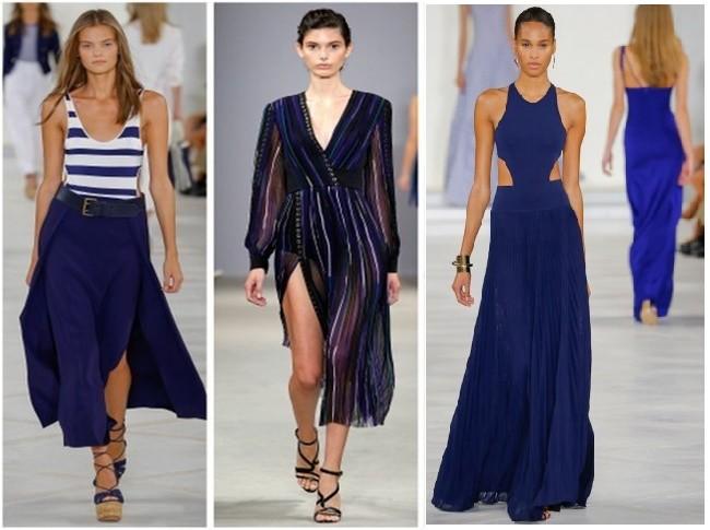 zapatos-mujer-azul-marino-nuestros-recomendados