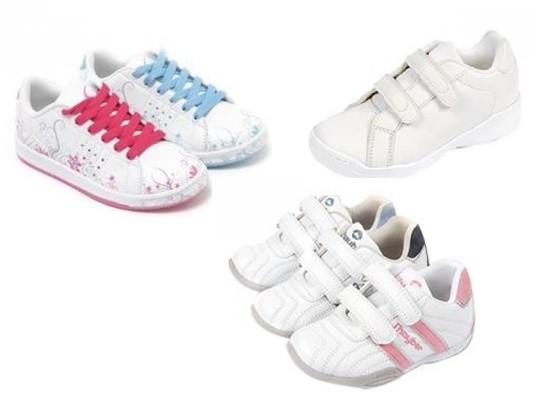 zapatos-para-niños-y-bebés-en-carrefour-3
