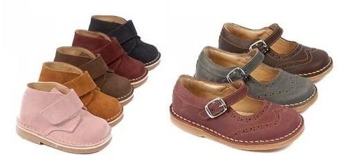 zapatos-para-niños-y-bebés-en-carrefour-4