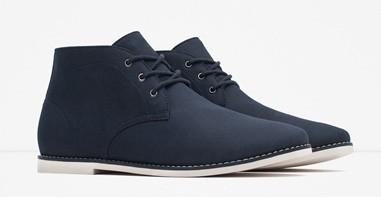 Zapatos Zapatos Hombre Hombre Modelos Nuevos Zara Nuevos Hombre Zapatos Zara Modelos Nuevos Zara UAUrwZq