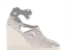 loewe zapatos de mujer catalogo