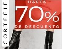 Cortefiel zapatos de mujer-0