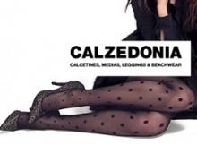 medias y pantis calzedonia-catálogo de temporada