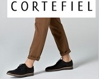 zapatos para hombres cortefiel Catálogo