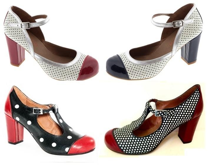 TrakaBarraka-catálogo-zapatos-dama-1