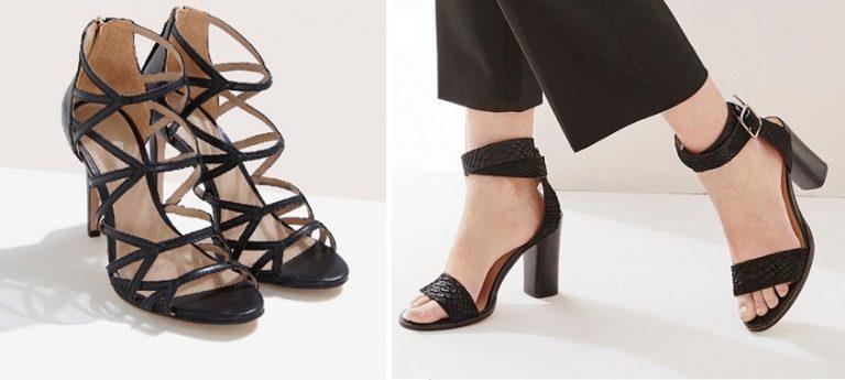 adolfo dom nguez los nuevos modelos de zapatos 2018