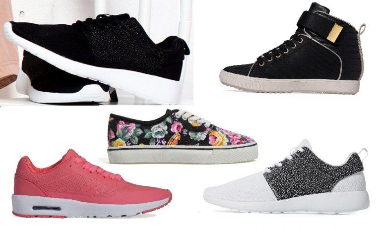 estrena nuevos zapatos mujer. Colección primavera verano,2016, sensación de comodidad a sus pies