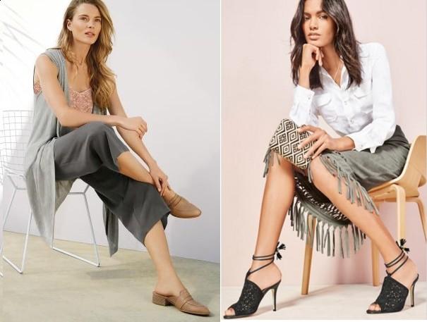 Zapatos next mujer- Ofertas de colección