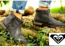Zapatos Roxy para mujeres